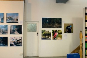 Project space exhibition (6)