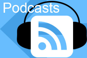 Arena podcasts