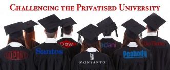 Branded-university-gowns-website-header