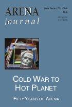 Journal 45-46