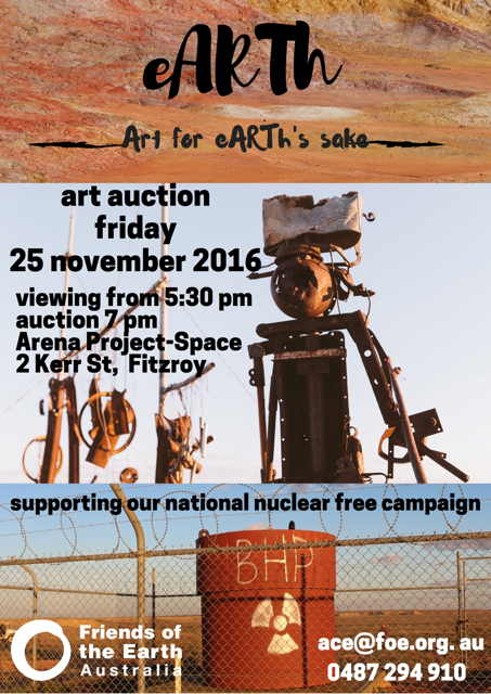 art-auction-2016-3