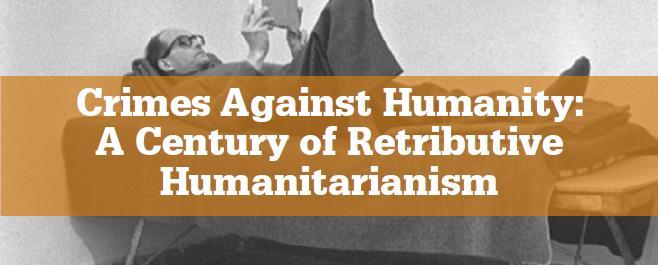 hubris is a debate in the last century journal pdf