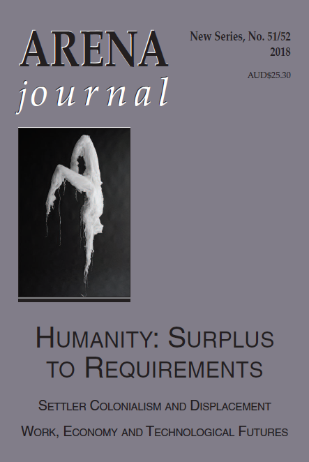 Journal 51-52 cover